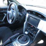 Klima za auto je spas u ljetnim mjesecima