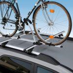 Prenesite veći teret na krovu automobila