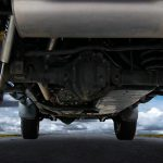 Ispravni autodijelovi za dugotrajan rad automobila