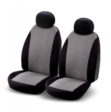 Univerzalne presvlake za auto sjedala