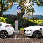 Auto elektrika postaje sve važnija grana auto industrije