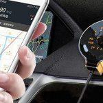 FM odašiljači upotpunjuju užitak vožnje uz pomoć tehnologije